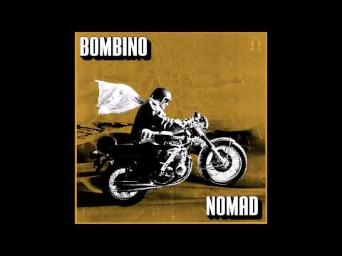 Bombino - Timiditine.mp4