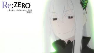 Re:ZERO -Starting Life in Another World- Season 2 - Opening | Realize