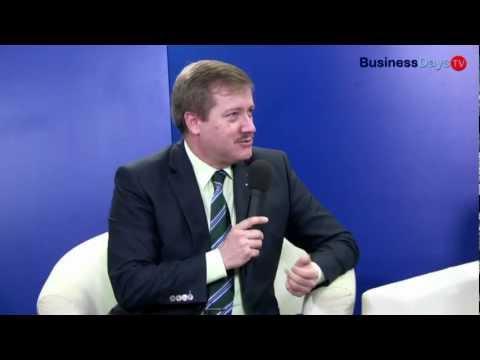 Business Talks - editia numarul 8 - Planificarea si managementul timpului - Business Days TV