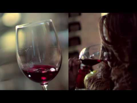 The Best of South African Wine