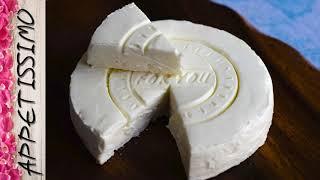 ПЛАСТОВОЙ ТВОРОГ в домашних условиях Редкий рецепт секреты Как сделать домашний творог из молока
