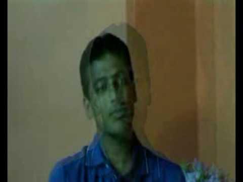 MAHESH BHUPATHI Testimony