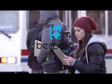 Mobile App Development - Bespoke Codes Pte Ltd