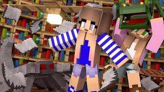 Minecraft | Crazy Craft 3.0 - Ep 69!