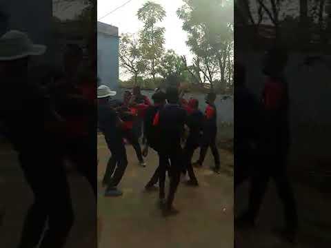 Rcl 2 (2018) ralavta delhi team(6)