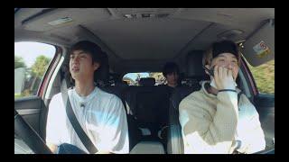 Baixar BTS (방탄소년단) BON VOYAGE Season 4 Preview Clip 2 : 大 환장 하이 텐션