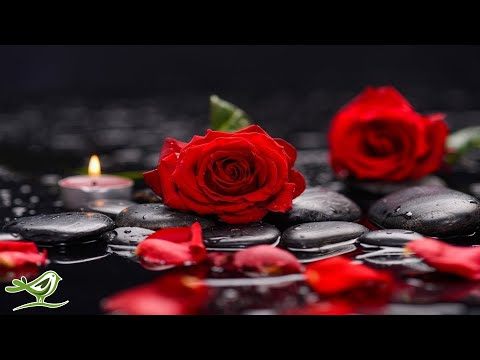 Relaxing Piano Music: Water Sounds, Relaxing Music, Sleep Music, Fall Asleep, Spa Music ★112