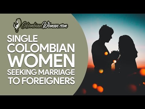 dating sites for foreigners in south korea