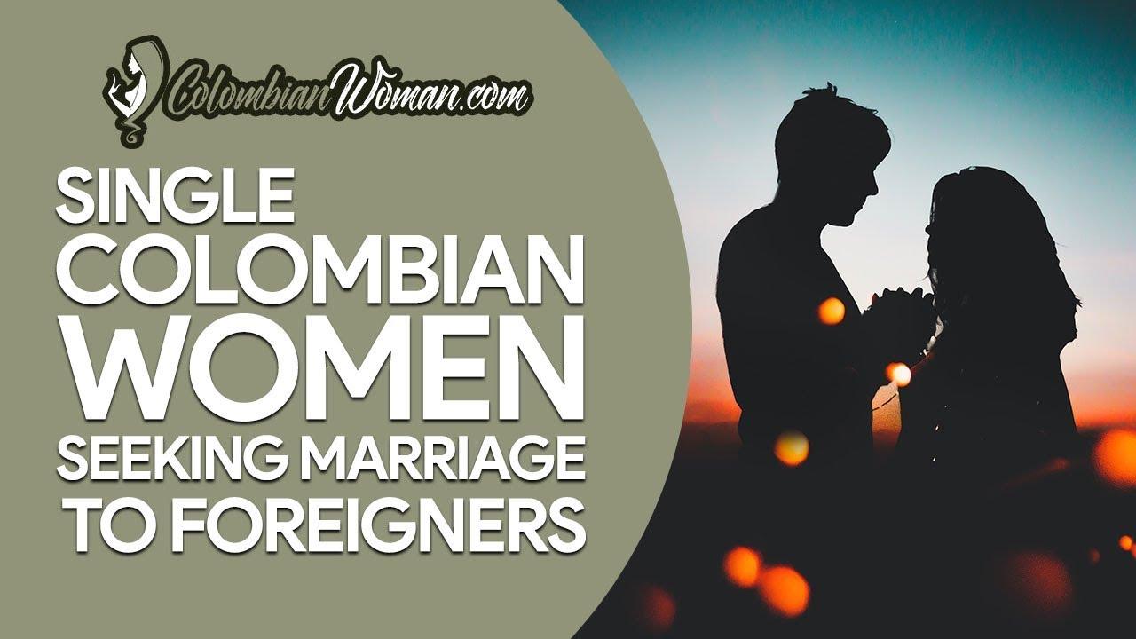 Seeking marriage gigantomastia single women with Local Women