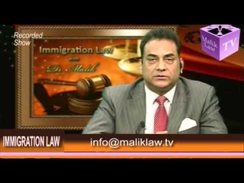 Maliklaw TV (Dr Malik Noor TV 54)