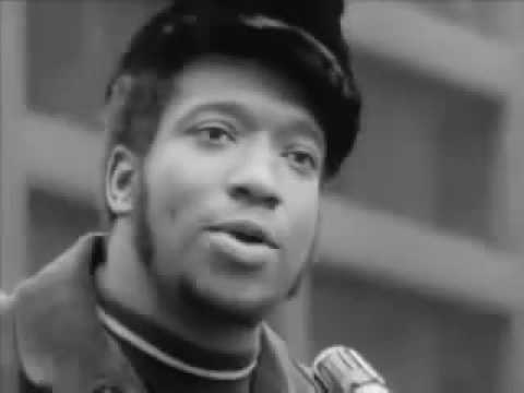 Fred Hampton (Documentary)