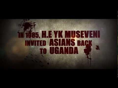 the-ugandan---official-trailer