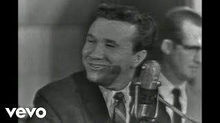 Marty Robbins - The Story Of My Life (Live)