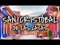 Video de San Cristobal de las Casas