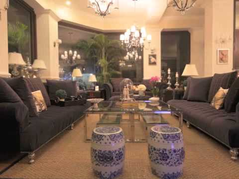 Glimpse Of Renaissance Furniture Store Bukhari Commercial