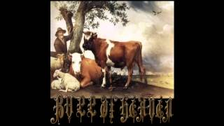 Bull of Heaven - n - Simulation