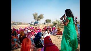 जानिए  कोन है भारत की परमाणु सहेली | An Interview on Radio 7 #90.4