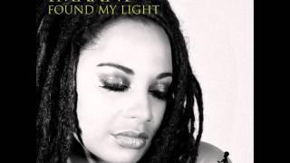 imaani - found my light (soulremix by ado JaZZ)