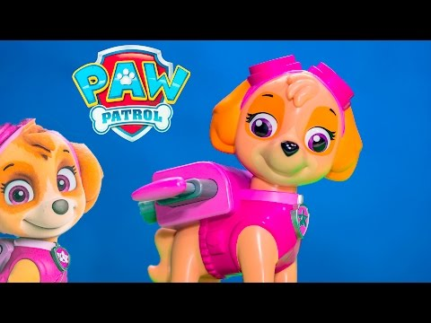 unboxing-the-paw-patrol-jumbo-skye-with-marshall-toys