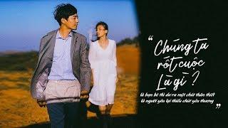 ACOUSTIC 2019 | NHỮNG BẢN HIT COVER GÂY NGHIỆN NGHE HOÀI KHÔNG CHÁN #1