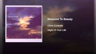Respond To Beauty