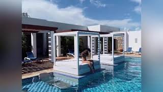 Iberostar Selection Playa Pilar сентября 2019 отзыв Куба