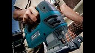 Купить электрический лобзик(, 2014-12-01T07:54:42.000Z)