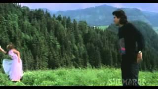Saif, Neelam Parampara 1993 Mere Saathiya   YouTube