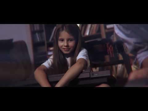 Greg Strangler - When I'm With You
