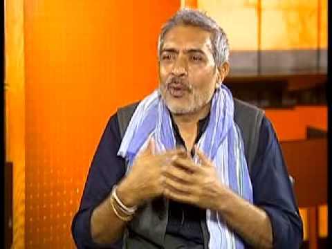 Interview with Prakash Jha, Amitabh Bachchan (Part 1)