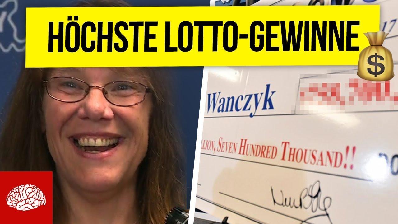 Lotto Gewinn Einlösen