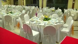 Il Tempio di Giove - La Sala Ricevimenti ideale per il tuo matrimonio