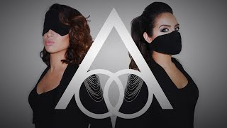 ANOMAALii - Clandestine [Trap Mix 2015]
