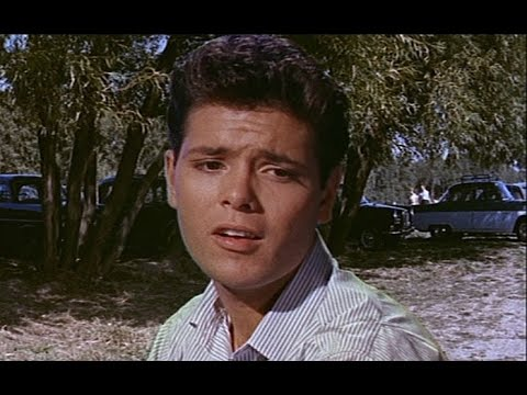Cliff Richard - The Young Ones (1961)