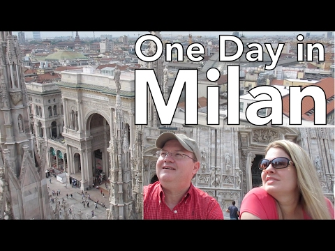 One Day in