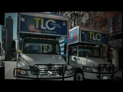 Attrayant TLC MOVING U0026 Storage Inc. Tender Love Nu0027 Care