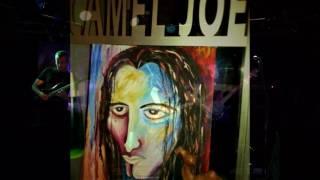 CAMEL JOE - I'm Not CRAZY!