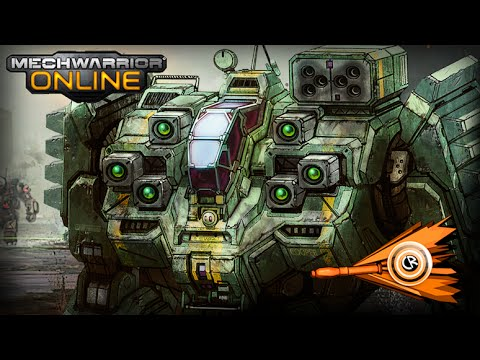 MWO Requests - Battlemaster 1G (Maslany)