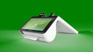 poynt terminal pos n go pos point of sale retail transaction