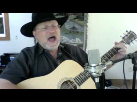 132 - Brand New Man - Brooks and Dunn cover by GeoMan