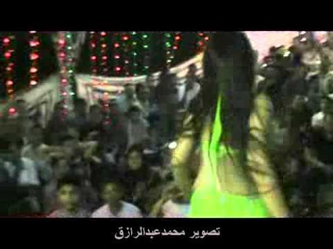 مهرجان محمد سمير النجم سيد دسوقى واحلى دلع مع نجوم الرقص الشرقى تصوير محمدعبدالرازق