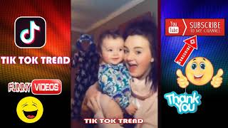 Baby Shark Dance Challenge vs Bochka Bass Challenge TikTok Battle Compilation Funny