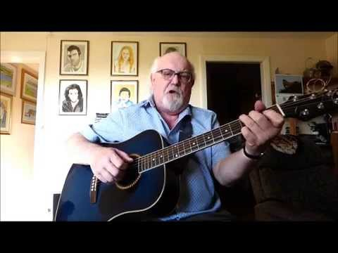Guitar: Little Maggie (Including lyrics and chords)