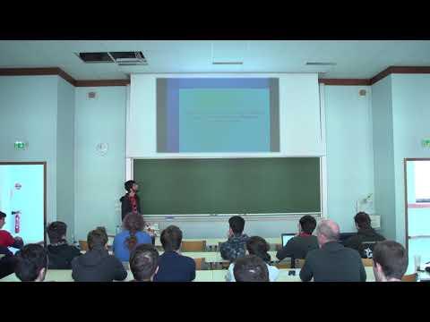 radare2   framework opensource pour du reverse engineering et de l'analyse statique et dynamique