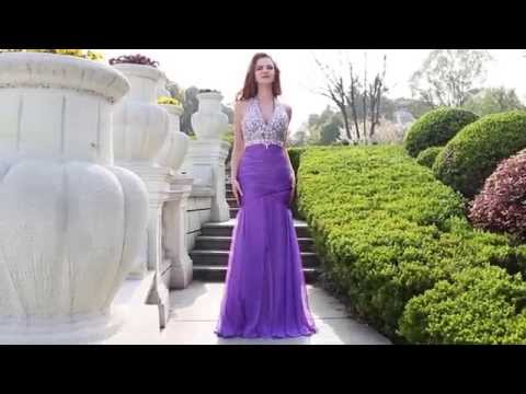 Special Occasion Dresses From JJsHouse