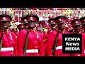 Jamhuri Day Celebrations 2018 FULL KDF Military Display Parade!!!