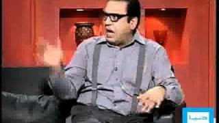 Dunya TV-HASB-E-HAAL-13-11-2010-5