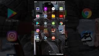 Vector hack for android😊//By AM😃-Technical Point