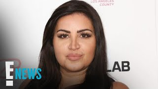 "Pregnant Mercedes ""MJ"" Javid Reveals Sex of Baby 