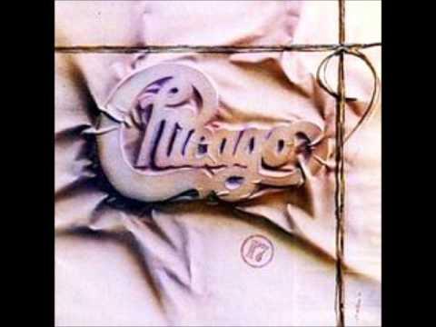 Chicago - Prima Donna (rare)